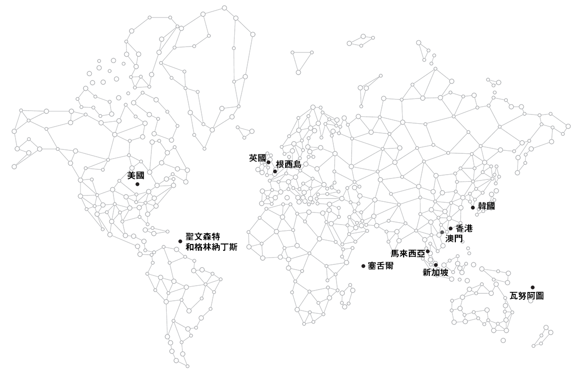 map-chinese-ft
